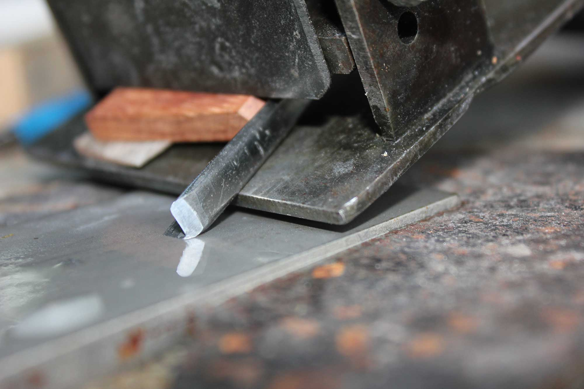 how-to-sharpeng-a-carving-chisel